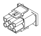 a4000_power_connector_m.png