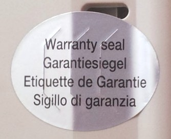 warranty_seal_a1200_at.jpg