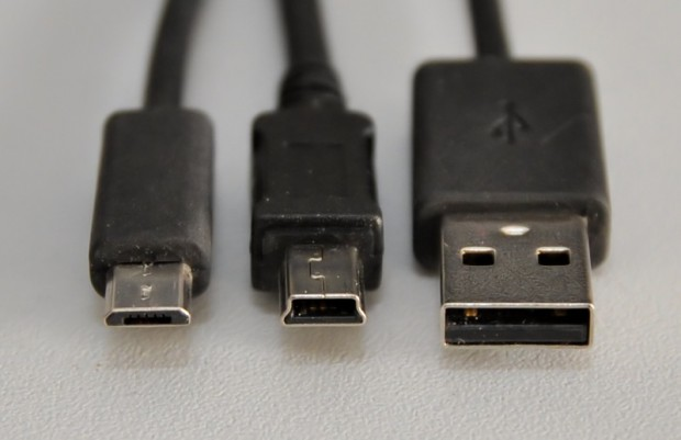 usb_connectors.jpg