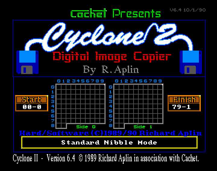 cachet_cyclone2.png